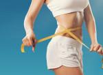 Nem hiszed el! Íme 5 meglepő dolog, amivel kalóriákat égetsz el!