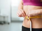 Ha ezt a dolgot kiiktatod az étrendedből, sport nélkül is fogyhatsz