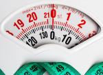 10 negatív kalóriás étel, amiből bármennyit eszel, nem hízol el