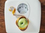 Ha ezt az 1 dolgot nem teszed meg a diéta alatt, nem tudsz lefogyni