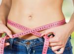 Titkos fegyver: egy 10 másodperces szokás, ami eltünteti rólad a zsírt
