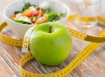 Viszlát felesleges kilók: Ezzel a diétával rengeteget fogyhatsz
