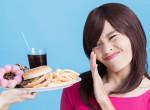 Nem a cukor a legrosszabb - Ezt se edd, ha fogyni akarsz