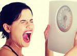 A sport vagy a diéta fogyaszt jobban? A szakértő válaszol