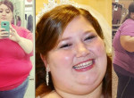 141 kilót fogyott a nő úgy, hogy csak 2 dolgon változtatott - Fotók
