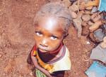 Összeszorul a szívünk: ennyien éhezhetnek ma a Földön az ENSZ szerint