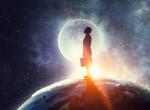 Felfoghatatlan a helyzet: Úgy élünk, mintha két Földünk lenne