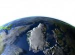 Te tudtad? Két európai is van a Föld legnagyobb szigetei között