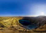 Olyat találtak a kutatók a Föld kérge alatt, amire senki sem számított