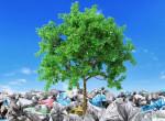 Elképesztő áttörés - Új műanyagot fejlesztettek, ami megmentheti a Földet