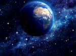 Megsültünk volna - Évmilliókkal ezelőtt pokoli körülmények uralkodtak a Földön