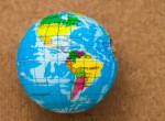 5 dolog, amit te is rosszul tudsz földrajzból: Ne dőlj be ezeknek!
