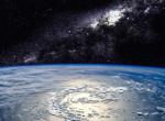 A földi élet valójában nem úgy alakult ki, ahogy mindenki hiszi