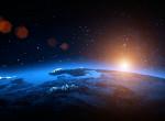 Így nézne ki a Földünk, ha eltűnnének róla az óceánok - Videó