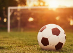 Az egész világ a magyar focistáért harcol, az AC Milan lehet az új csapata