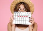 Fontosabb, mint gonolnád: Így figyelj a bőrödre a menstruációd alatt