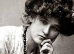 Tragédiával ért véget a magyar színésznő élete, akiért Ady Endre is rajongott