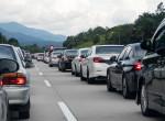 Óriási változás: Egyre több ilyen autóval találkozhatunk az utakon