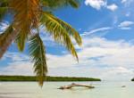 Újra nyit a titkos sziget: Itt bármikor találkozhatsz egy sztárral