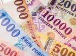 Még idén bevonják - Eddig fizethetsz a régi 10000-es bankjeggyel