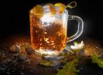 Téli különlegesség - Forralt bor helyett itt a forralt sör receptje