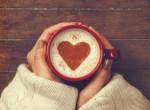 Kóstold meg mind: 7 forró ital, ami átmelegít még a leghidegebb napokon is!
