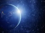 Íme minden idők legforróbb bolygója - Kitalálod, hány Celsius-fok van rajta?