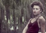 Beleszédülsz, hogy miben strandoltak őseink: íme a 30-as évek fürdőruha trendje