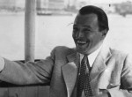 Eltitkolt részlet Jávor Pál tragikus életéből - Ennek köszönheti karrierjét