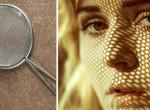 Így csalunk a fotókkal: 9 bődületes átverés, aminek mindannyian bedőlünk