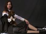Hat imádnivaló kutyus, akit most örökbe fogadhatsz - Fotók