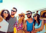 Hasznos trükkök nyaraláshoz – Így turbózd fel a fotóidat telefonon