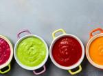 9 isteni főzelék a tavaszi napokra: Mind könnyű és ellenállhatatlan