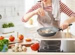 Tévhitek és valóság: Ezt a 15 hibát szinte mindenki elköveti főzés közben