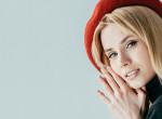 Íme a francia nők titka: Ettől mindig olyan tökéletes a hajuk