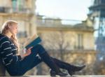 5 dolog, amit soha nem vesznek fel a francia nők, ezért ilyen stílusosak