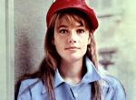 Közel a 80-hoz is a legszebb francia sanzondíva - Portré Françoise Hardyról