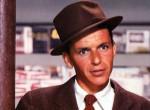 Hihetetlen, hogy itt élt: Ez volt Frank Sinatra lakása - Fotók