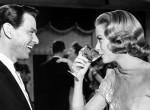 Frank Sinatra, a szoknyabolond – Hollywood legszebb asszonyainak fejét csavarta el