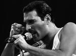 29 éve halt meg Freddie Mercury - A sírból küldött karácsonyi ajándékot Elton Johnnak