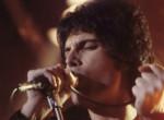 Most már tudományosan is bizonyított, hogy Freddie Mercury a világ legjobb énekese