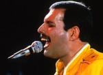 Szerelme árulta el - Így még tragikusabb Freddie Mercury sztorija