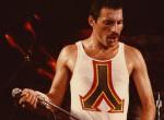 A popsztár árnyékában - Ő Freddie Mercury ritkán látott húga, Kashmira