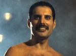 Megható, hogy Freddie Mercury mivel készült utolsó karácsonyára