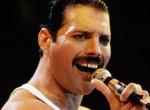 Ez a nő volt Freddie Mercury életének nagy szerelme, feleségül is vette
