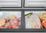 25 év után tisztította ki a fagyasztót a nő, meglepő dolgot talált
