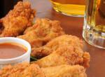 A legjobb fűszeres csirkecomb, ami a KFC verziójánál is finomabb