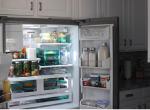 Zseniális ötletek a hűtő rendszerezésére: ezekkel lett könnyebb az életünk