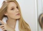 Fiatalít a hajad: Ezekkel a frizurákkal évtizedeket tagadhatsz le