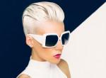 Hajhoroszkóp: Ez lesz a te frizurád nyáron a csillagjegyed szerint